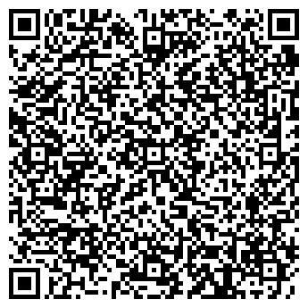 QR-код с контактной информацией организации Агрокомбикорм, ООО