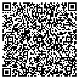 QR-код с контактной информацией организации Макаров, ЧП