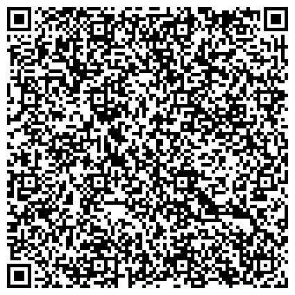 QR-код с контактной информацией организации Асоциация Агролесохозяйственных Предприятий Тернопольской Области Тернопольагролес