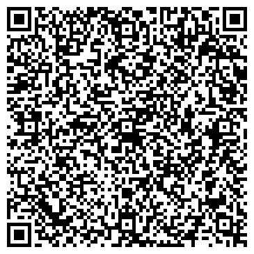 QR-код с контактной информацией организации Прошенков, ЧП