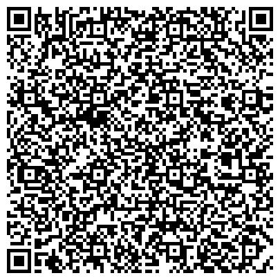 QR-код с контактной информацией организации Новгород Северскрайагролесхоз, ДП