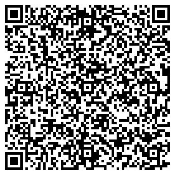 QR-код с контактной информацией организации Оптторг, ООО