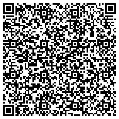 QR-код с контактной информацией организации Мирошниченко В.А, Компания