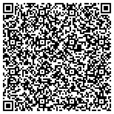 QR-код с контактной информацией организации Тимошенко Николай Николаевич, СПД