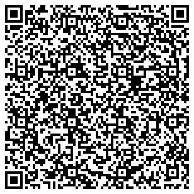QR-код с контактной информацией организации Карпаты-Палет, ООО
