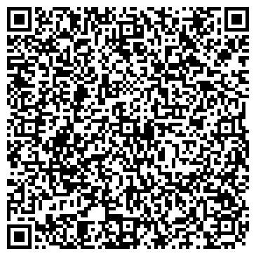 QR-код с контактной информацией организации Мир вашему дому, СП