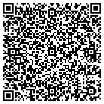QR-код с контактной информацией организации Козачков С.В., ФЛП