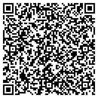 QR-код с контактной информацией организации RYTEX