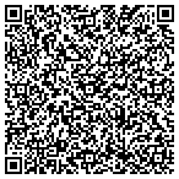 QR-код с контактной информацией организации Шосткинский Агролесхоз, ДП