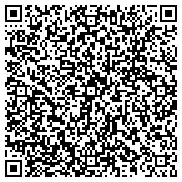 QR-код с контактной информацией организации Перевязко С.М., ЧП