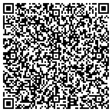 QR-код с контактной информацией организации Wood-Experts Ltd., ООО