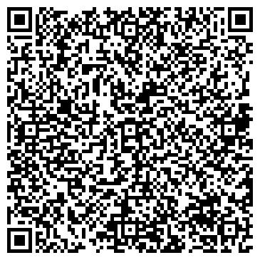 QR-код с контактной информацией организации Тутмосзахид, ЧП