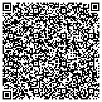 QR-код с контактной информацией организации Торгово-производственная компания Техлес 2010, ООО