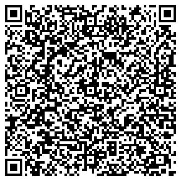 QR-код с контактной информацией организации Козлов Андрей Георгиевич, ФЛП