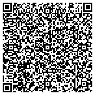 QR-код с контактной информацией организации Карелия-Упофлор Си Ай Эс, ООО
