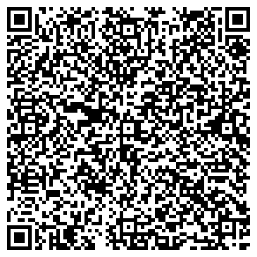 QR-код с контактной информацией организации Мельничук Анатолий Николаевич, ЧП