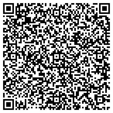 QR-код с контактной информацией организации Частное предприятие Ч. П. «Эконом-Энергия»