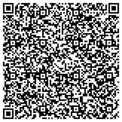 QR-код с контактной информацией организации Частное предприятие Подставки для цветов, кованая мебель. ФОП Алексеева З А