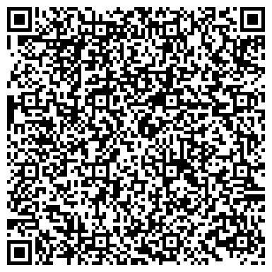 QR-код с контактной информацией организации Кузнечный двор в Краматорске