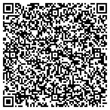 QR-код с контактной информацией организации Украинский кирпич Торговый дом. ЧП