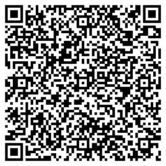 QR-код с контактной информацией организации ГЛТУ, ООО