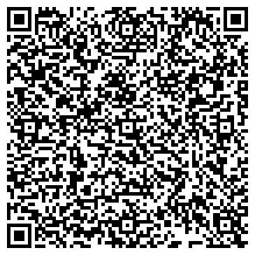QR-код с контактной информацией организации Компания SBMcompany