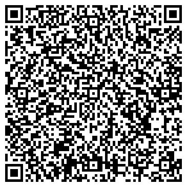 QR-код с контактной информацией организации АРС-Миттал , ЧП