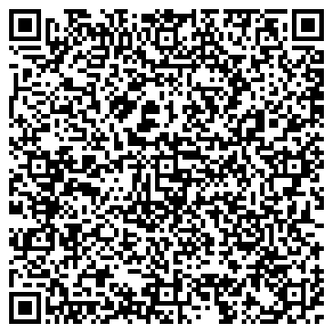 QR-код с контактной информацией организации Микрюков, СПД