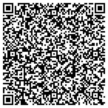 QR-код с контактной информацией организации Укрхоз товары, ЧП