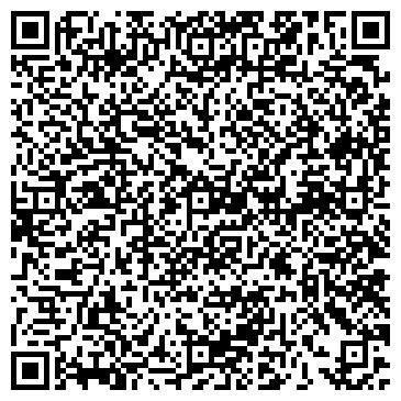 QR-код с контактной информацией организации СтройБаза Победа, ЧП
