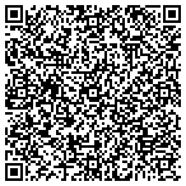 QR-код с контактной информацией организации United World BL Company, ООО