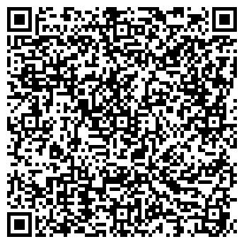 QR-код с контактной информацией организации Христенко, СПД