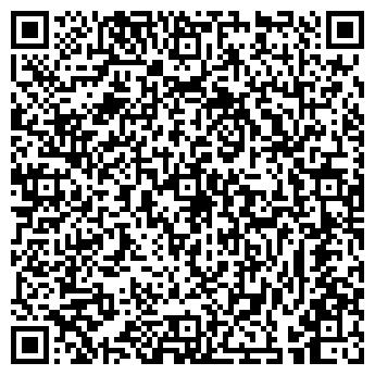 QR-код с контактной информацией организации Пирол, ООО
