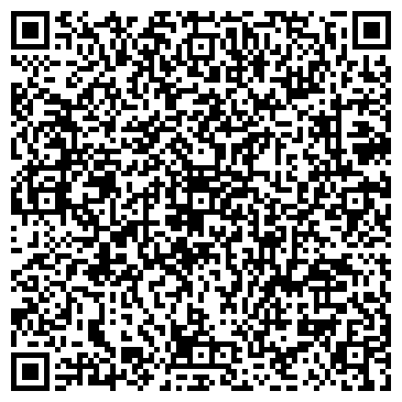 QR-код с контактной информацией организации Бирть, ООО
