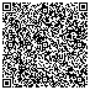 QR-код с контактной информацией организации Пелета-днепр, ООО