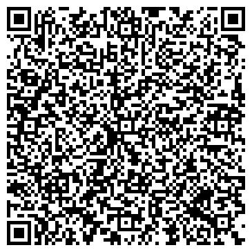 QR-код с контактной информацией организации Пелеко плюс, ООО