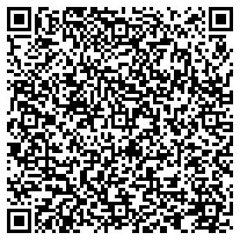 QR-код с контактной информацией организации Infomoneya , Компания