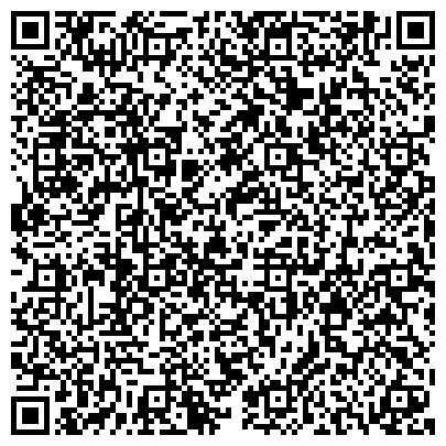 QR-код с контактной информацией организации Мукачевский завод железобетонных изделий и конструкций, ПАО