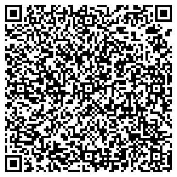 QR-код с контактной информацией организации Шевчук.О.В,ЧП
