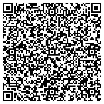 QR-код с контактной информацией организации Юрэкосервис, ООО