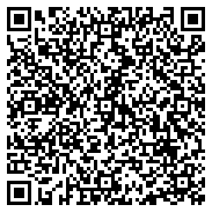 QR-код с контактной информацией организации Форест, ООО