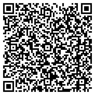QR-код с контактной информацией организации Импортторгпостач, ООО