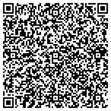 QR-код с контактной информацией организации Мисник В.Н., ЧП