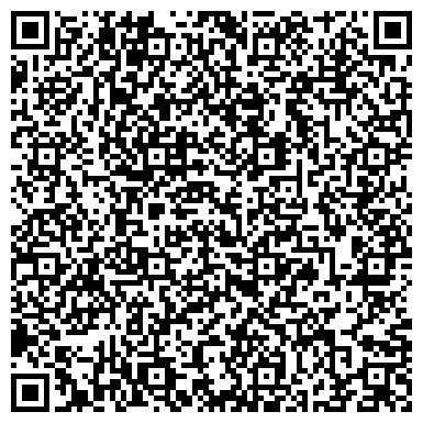 QR-код с контактной информацией организации Львовская Торговая Группа, Компания, ООО