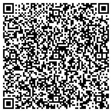 QR-код с контактной информацией организации ЧП Белкин