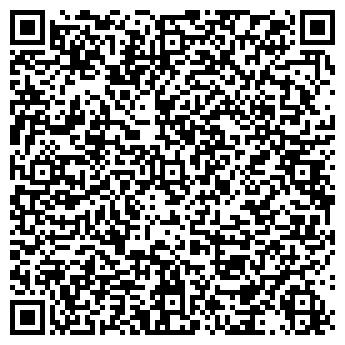 QR-код с контактной информацией организации Шепелев, СПД