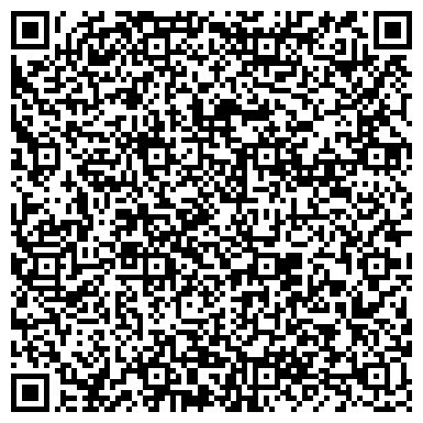 QR-код с контактной информацией организации Центр столярных технологий , ЧП
