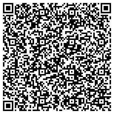 QR-код с контактной информацией организации Криворожский следственный изолятор
