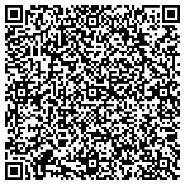 QR-код с контактной информацией организации Намасте, Торговая марка