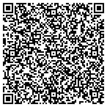QR-код с контактной информацией организации Муращенко А.А., СПД